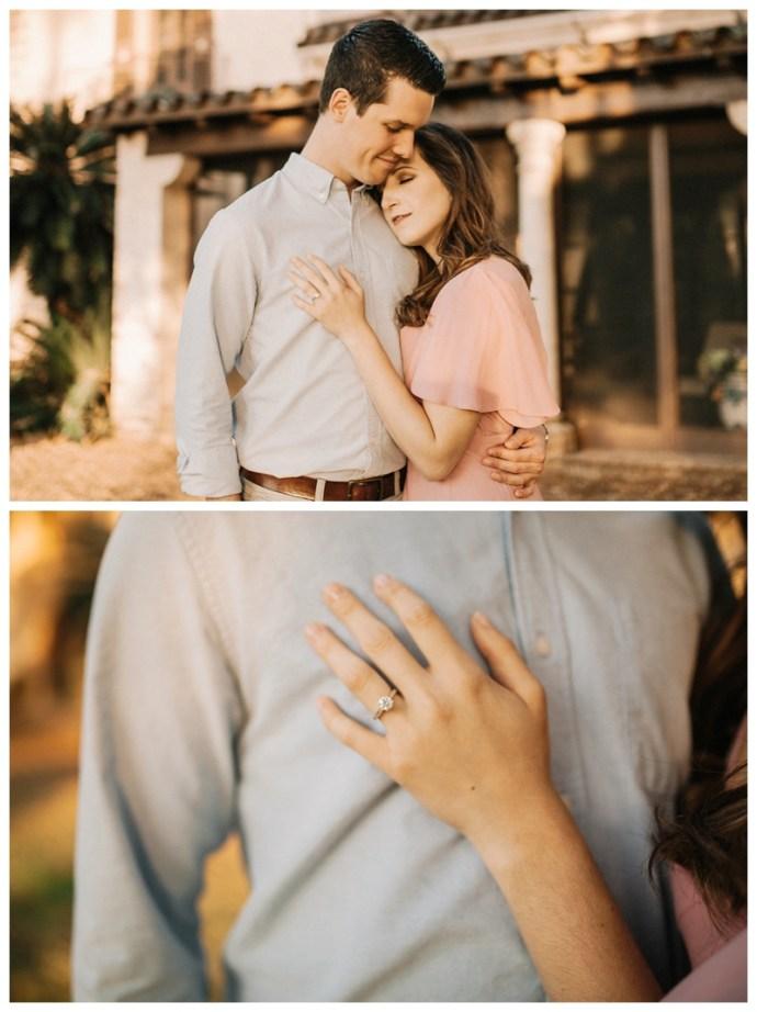 Lakeland-Wedding-Photographer_Carolyn-and-Mark_Bok-Tower-Engagement_Lake-Wales-FL__0017.jpg