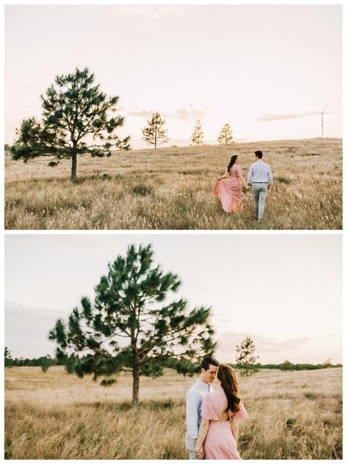 Lakeland-Wedding-Photographer_Carolyn-and-Mark_Bok-Tower-Engagement_Lake-Wales-FL__0023.jpg