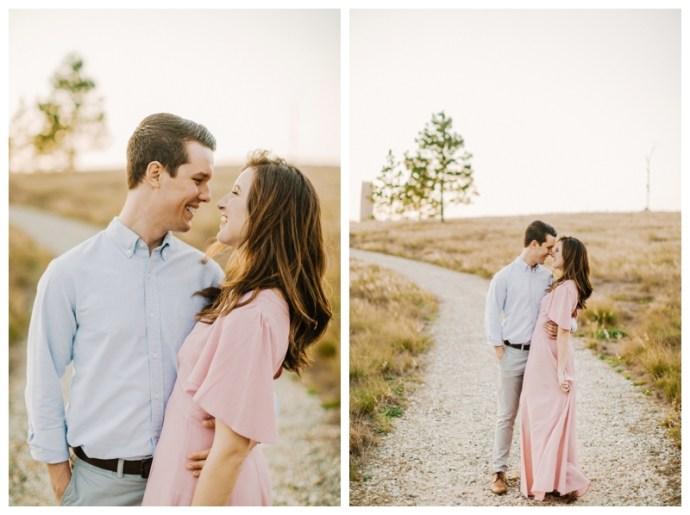 Lakeland-Wedding-Photographer_Carolyn-and-Mark_Bok-Tower-Engagement_Lake-Wales-FL__0032.jpg
