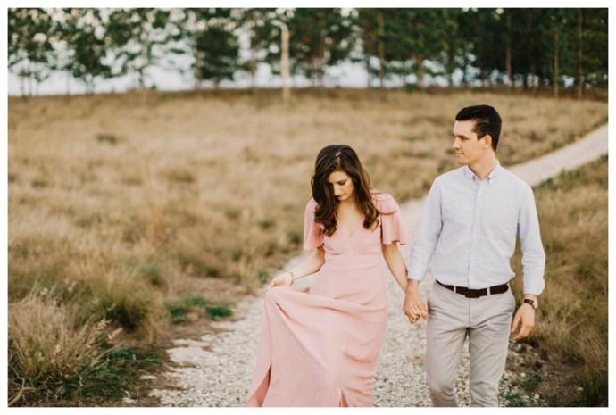 Lakeland-Wedding-Photographer_Carolyn-and-Mark_Bok-Tower-Engagement_Lake-Wales-FL__0041.jpg