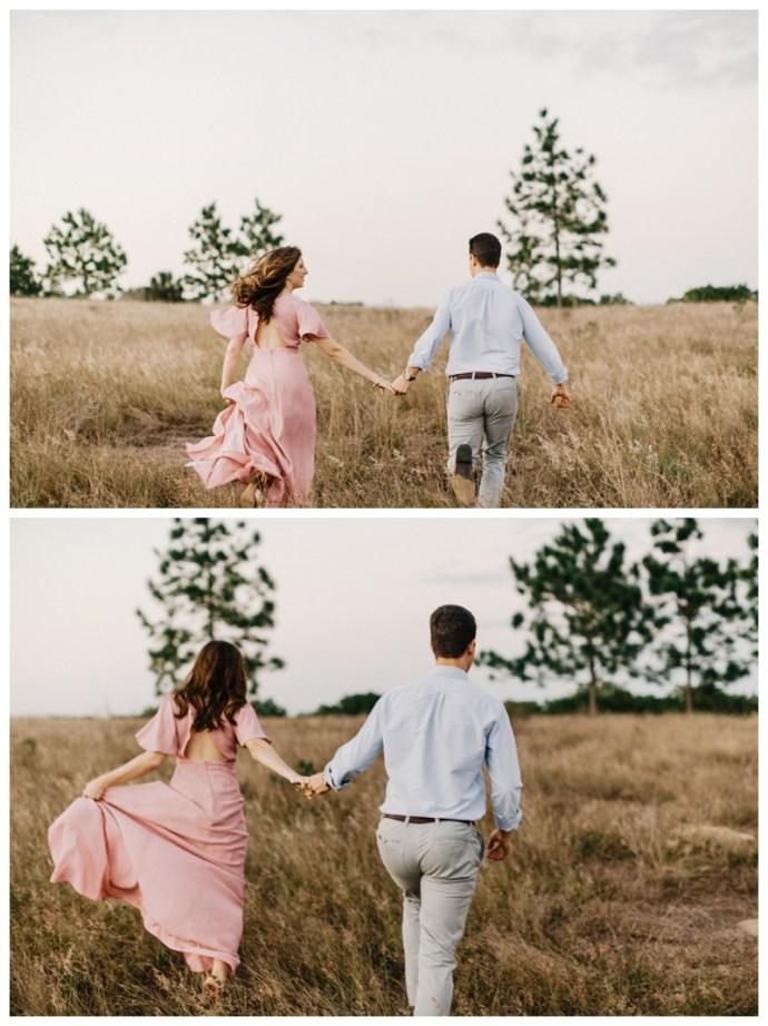 Lakeland-Wedding-Photographer_Carolyn-and-Mark_Bok-Tower-Engagement_Lake-Wales-FL__0063.jpg