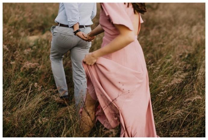 Lakeland-Wedding-Photographer_Carolyn-and-Mark_Bok-Tower-Engagement_Lake-Wales-FL__0068.jpg