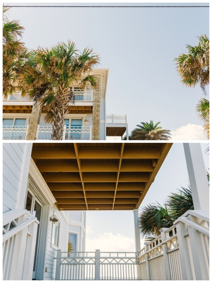 Lakeland-Wedding-Photographer_Lauren-and-Andres_The-White-Room_St-Augustine-FL__0154.jpg