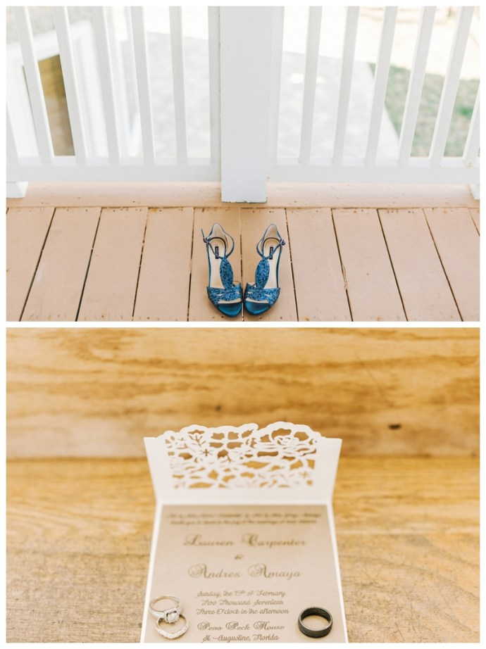 Lakeland-Wedding-Photographer_Lauren-and-Andres_The-White-Room_St-Augustine-FL__0158.jpg