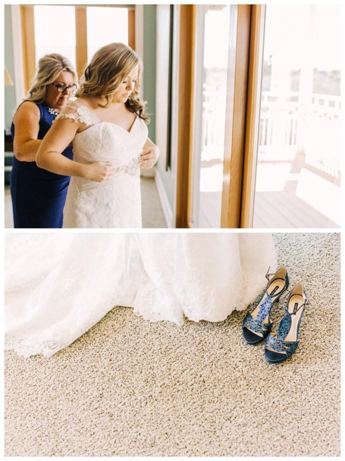 Lakeland-Wedding-Photographer_Lauren-and-Andres_The-White-Room_St-Augustine-FL__0164.jpg