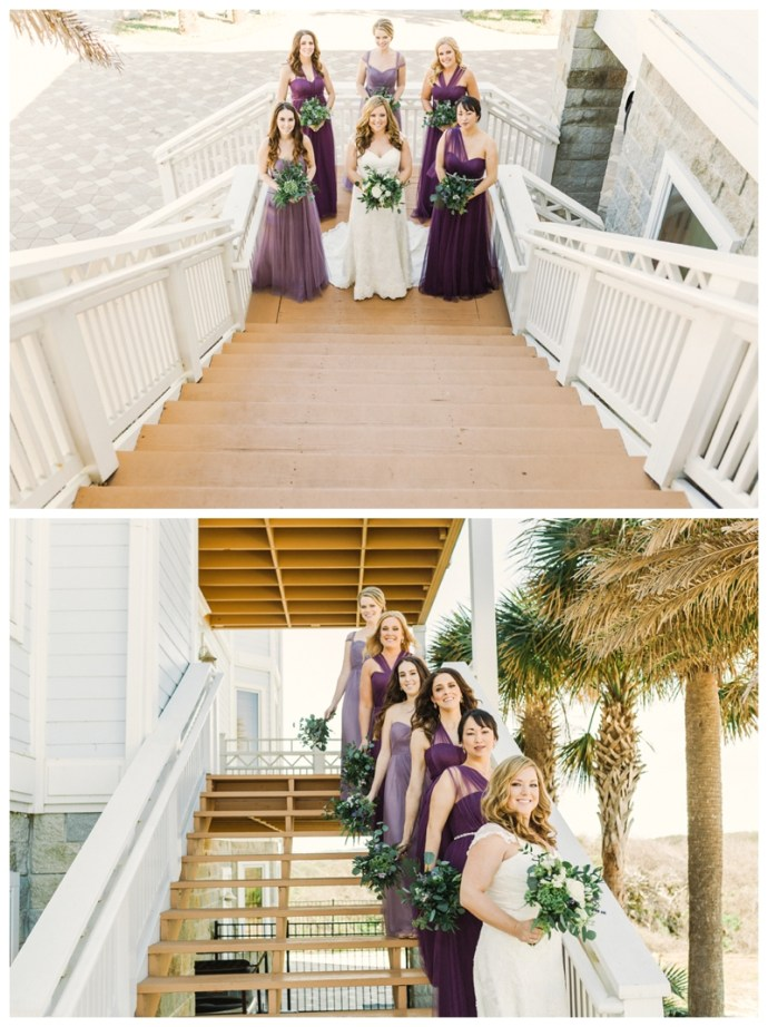Lakeland-Wedding-Photographer_Lauren-and-Andres_The-White-Room_St-Augustine-FL__0170.jpg