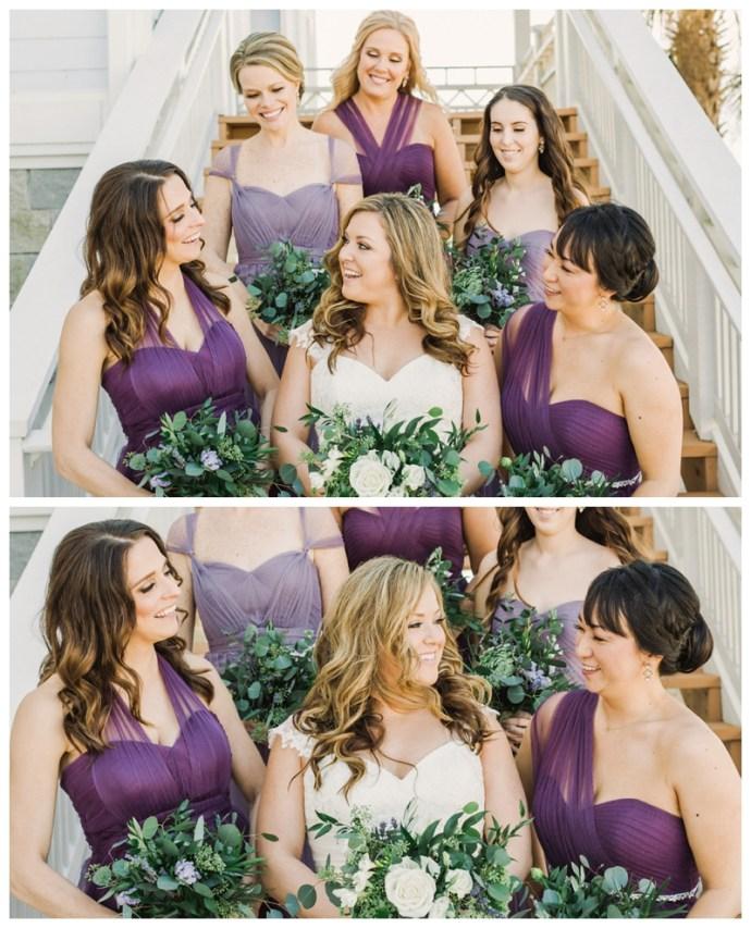 Lakeland-Wedding-Photographer_Lauren-and-Andres_The-White-Room_St-Augustine-FL__0172.jpg