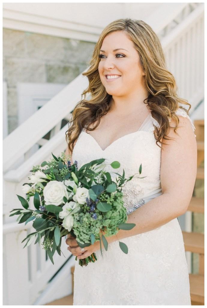 Lakeland-Wedding-Photographer_Lauren-and-Andres_The-White-Room_St-Augustine-FL__0175.jpg
