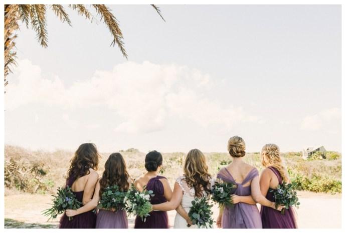 Lakeland-Wedding-Photographer_Lauren-and-Andres_The-White-Room_St-Augustine-FL__0177.jpg