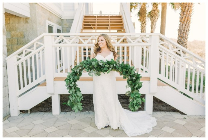 Lakeland-Wedding-Photographer_Lauren-and-Andres_The-White-Room_St-Augustine-FL__0179.jpg