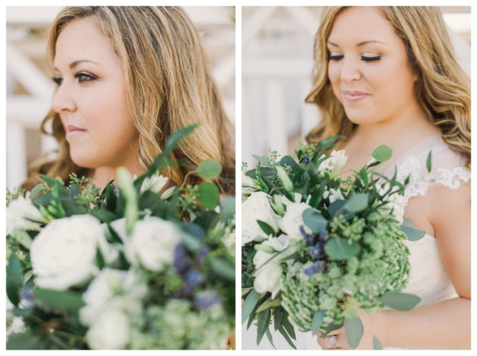 Lakeland-Wedding-Photographer_Lauren-and-Andres_The-White-Room_St-Augustine-FL__0184.jpg