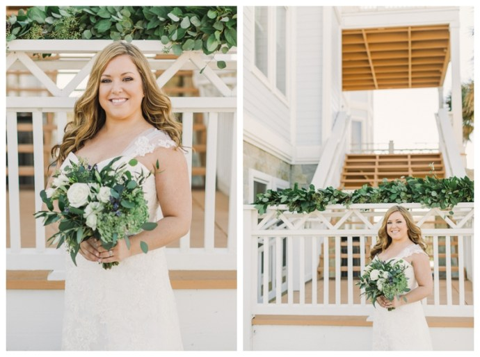 Lakeland-Wedding-Photographer_Lauren-and-Andres_The-White-Room_St-Augustine-FL__0186.jpg