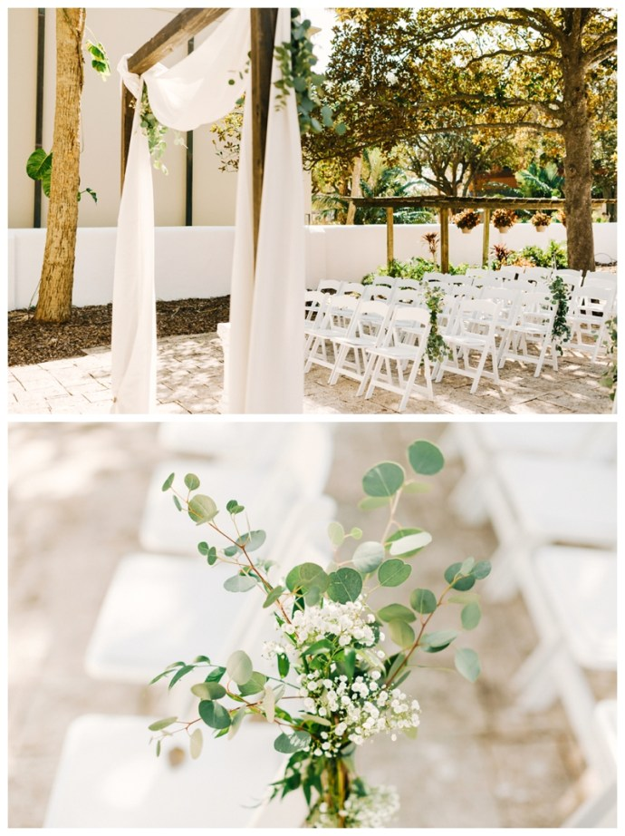 Lakeland-Wedding-Photographer_Lauren-and-Andres_The-White-Room_St-Augustine-FL__0188.jpg