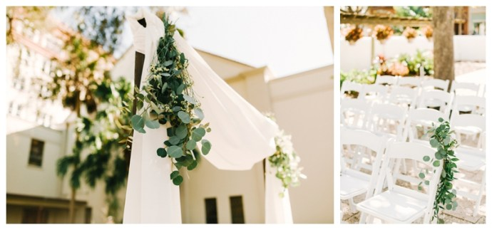 Lakeland-Wedding-Photographer_Lauren-and-Andres_The-White-Room_St-Augustine-FL__0190.jpg