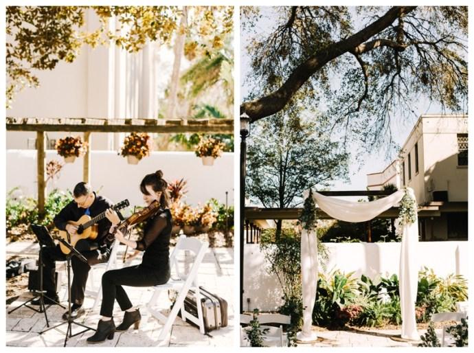 Lakeland-Wedding-Photographer_Lauren-and-Andres_The-White-Room_St-Augustine-FL__0191.jpg