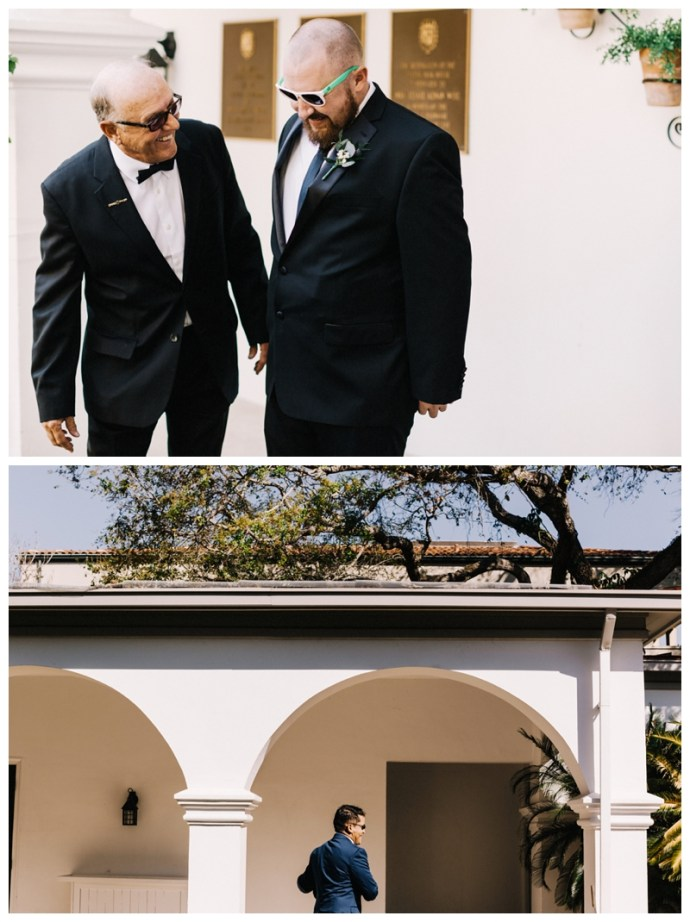 Lakeland-Wedding-Photographer_Lauren-and-Andres_The-White-Room_St-Augustine-FL__0194.jpg
