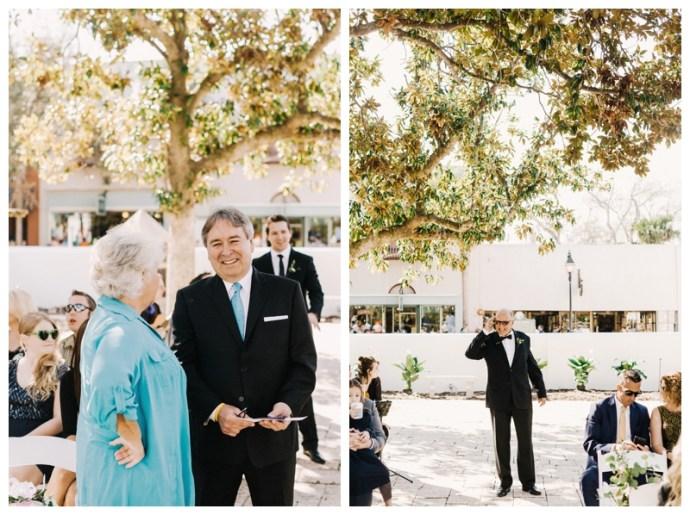 Lakeland-Wedding-Photographer_Lauren-and-Andres_The-White-Room_St-Augustine-FL__0195.jpg