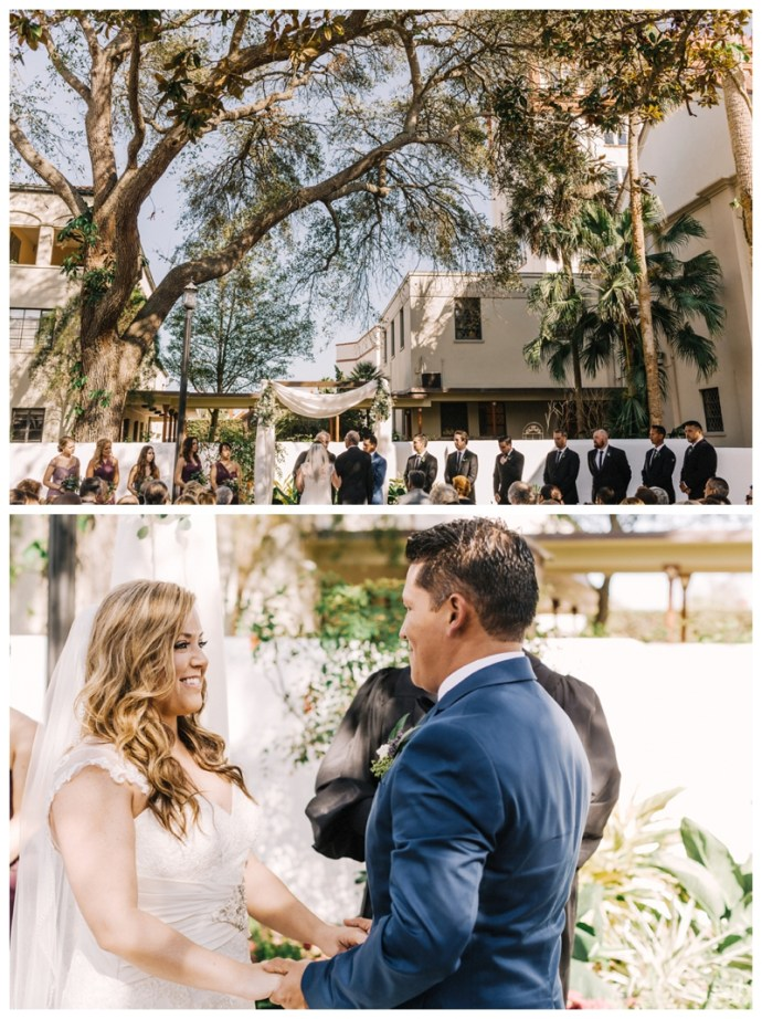 Lakeland-Wedding-Photographer_Lauren-and-Andres_The-White-Room_St-Augustine-FL__0201.jpg