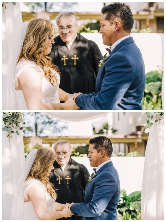 Lakeland-Wedding-Photographer_Lauren-and-Andres_The-White-Room_St-Augustine-FL__0203.jpg