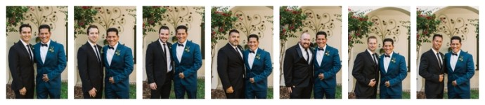 Lakeland-Wedding-Photographer_Lauren-and-Andres_The-White-Room_St-Augustine-FL__0207.jpg