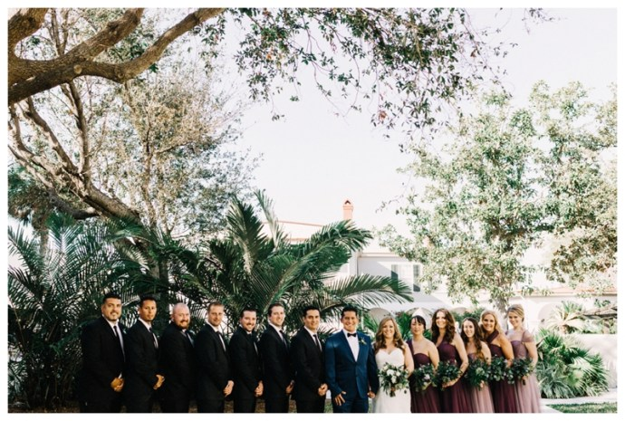 Lakeland-Wedding-Photographer_Lauren-and-Andres_The-White-Room_St-Augustine-FL__0208.jpg