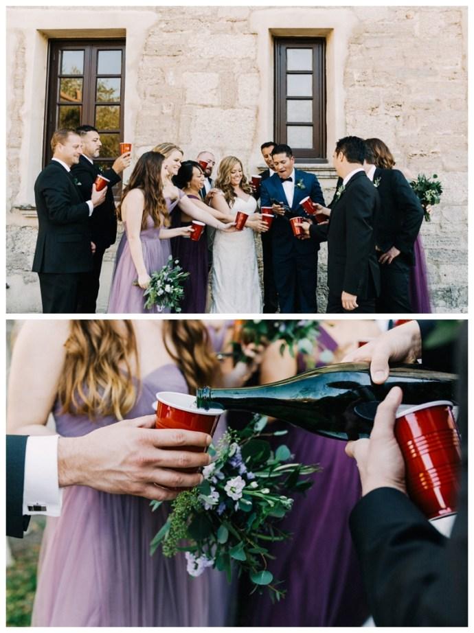 Lakeland-Wedding-Photographer_Lauren-and-Andres_The-White-Room_St-Augustine-FL__0209.jpg