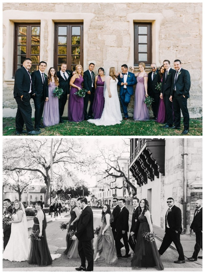 Lakeland-Wedding-Photographer_Lauren-and-Andres_The-White-Room_St-Augustine-FL__0211.jpg