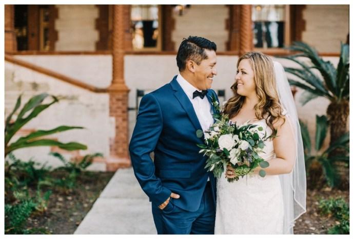 Lakeland-Wedding-Photographer_Lauren-and-Andres_The-White-Room_St-Augustine-FL__0216.jpg