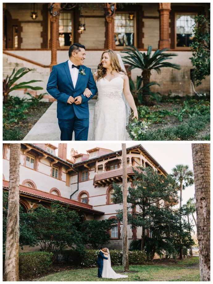 Lakeland-Wedding-Photographer_Lauren-and-Andres_The-White-Room_St-Augustine-FL__0222.jpg