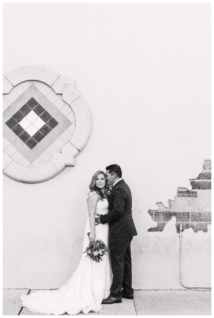 Lakeland-Wedding-Photographer_Lauren-and-Andres_The-White-Room_St-Augustine-FL__0224.jpg