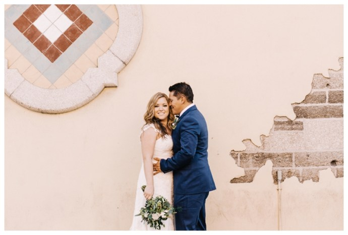 Lakeland-Wedding-Photographer_Lauren-and-Andres_The-White-Room_St-Augustine-FL__0225.jpg