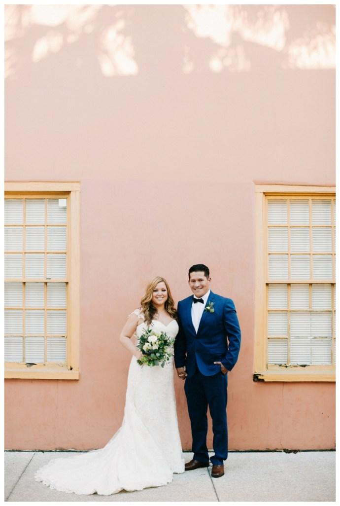 Lakeland-Wedding-Photographer_Lauren-and-Andres_The-White-Room_St-Augustine-FL__0228.jpg