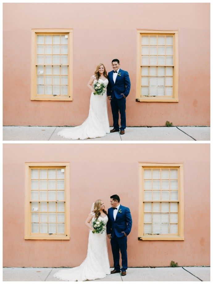 Lakeland-Wedding-Photographer_Lauren-and-Andres_The-White-Room_St-Augustine-FL__0229.jpg