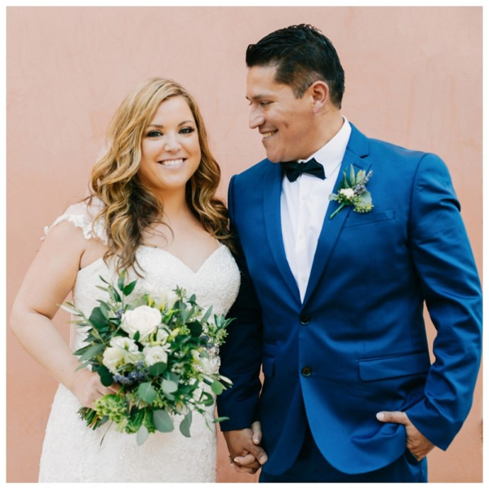 Lakeland-Wedding-Photographer_Lauren-and-Andres_The-White-Room_St-Augustine-FL__0230.jpg