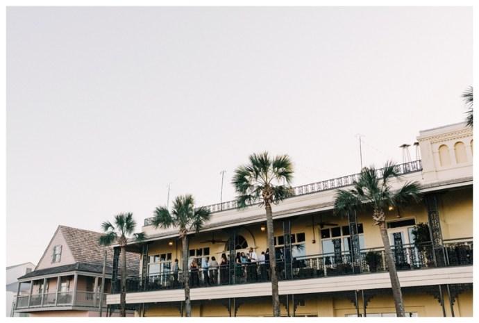 Lakeland-Wedding-Photographer_Lauren-and-Andres_The-White-Room_St-Augustine-FL__0236.jpg