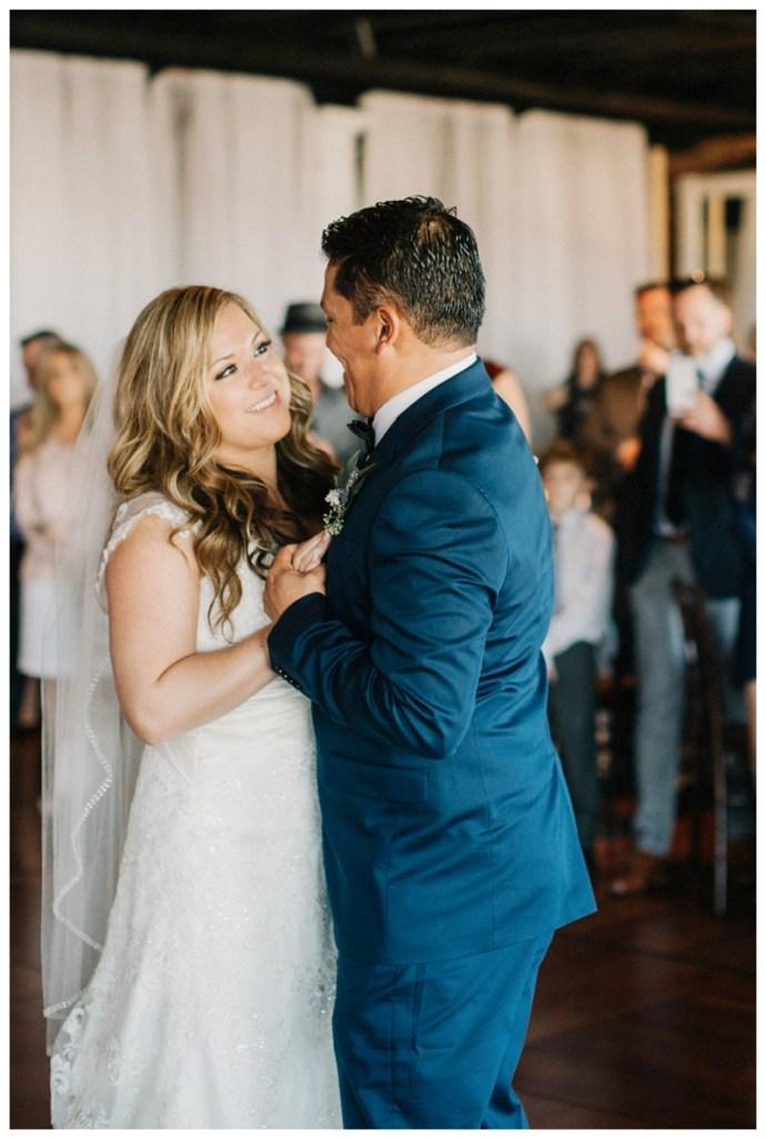 Lakeland-Wedding-Photographer_Lauren-and-Andres_The-White-Room_St-Augustine-FL__0243.jpg