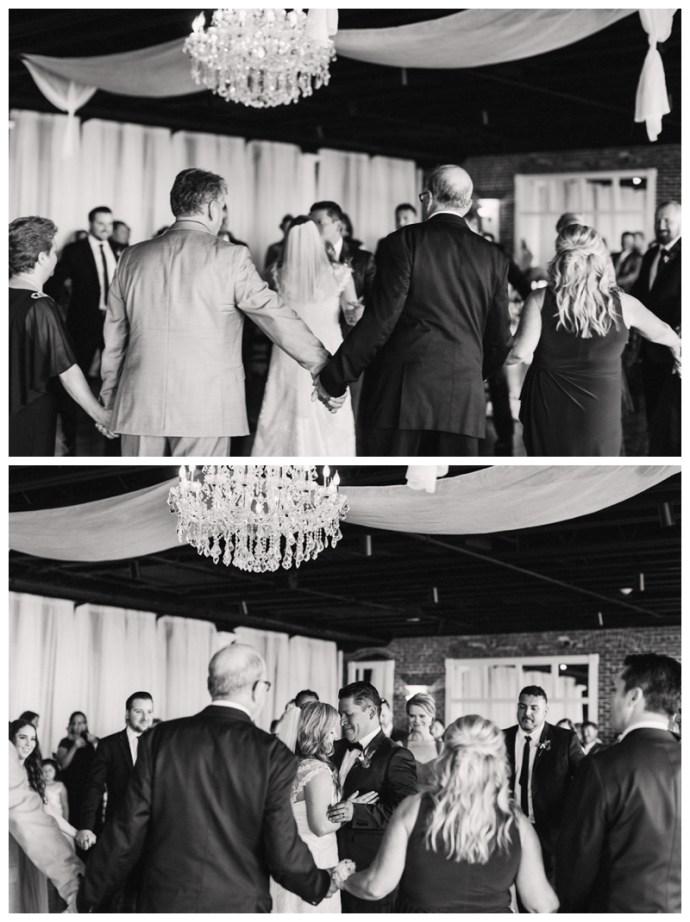 Lakeland-Wedding-Photographer_Lauren-and-Andres_The-White-Room_St-Augustine-FL__0244.jpg