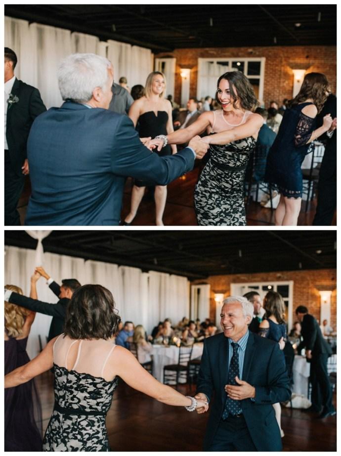 Lakeland-Wedding-Photographer_Lauren-and-Andres_The-White-Room_St-Augustine-FL__0247.jpg