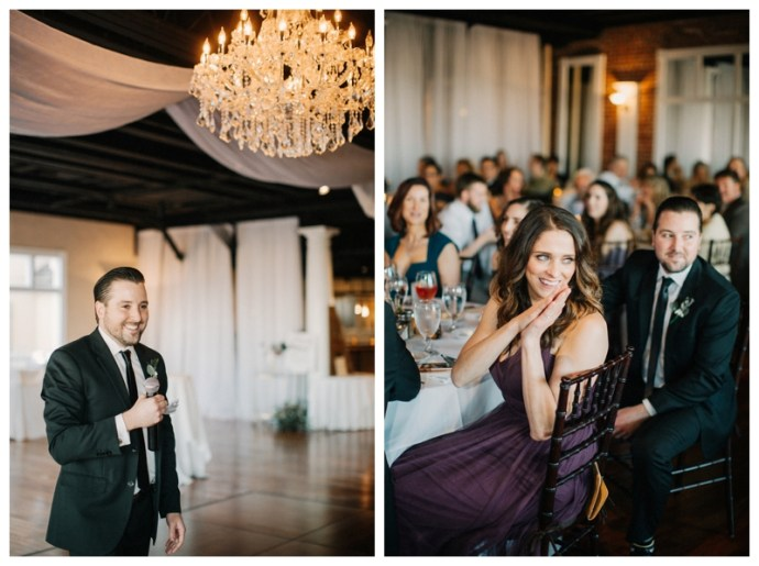 Lakeland-Wedding-Photographer_Lauren-and-Andres_The-White-Room_St-Augustine-FL__0252.jpg
