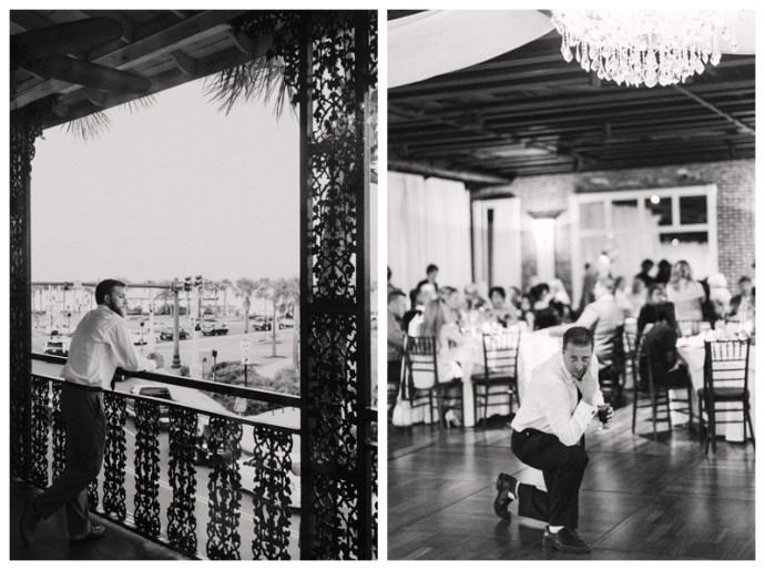 Lakeland-Wedding-Photographer_Lauren-and-Andres_The-White-Room_St-Augustine-FL__0258.jpg