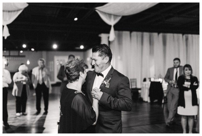 Lakeland-Wedding-Photographer_Lauren-and-Andres_The-White-Room_St-Augustine-FL__0262.jpg
