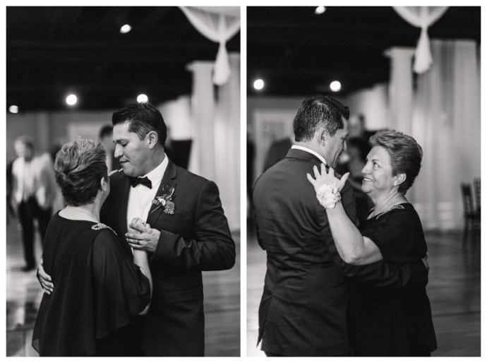 Lakeland-Wedding-Photographer_Lauren-and-Andres_The-White-Room_St-Augustine-FL__0263.jpg