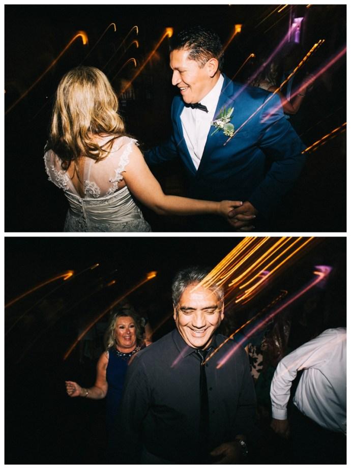 Lakeland-Wedding-Photographer_Lauren-and-Andres_The-White-Room_St-Augustine-FL__0267.jpg