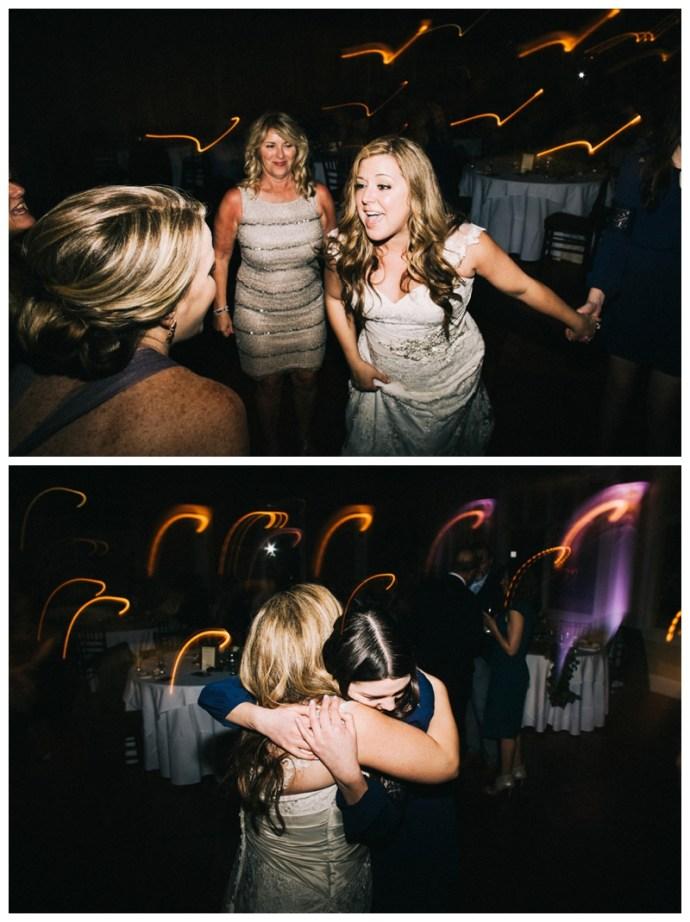 Lakeland-Wedding-Photographer_Lauren-and-Andres_The-White-Room_St-Augustine-FL__0272.jpg