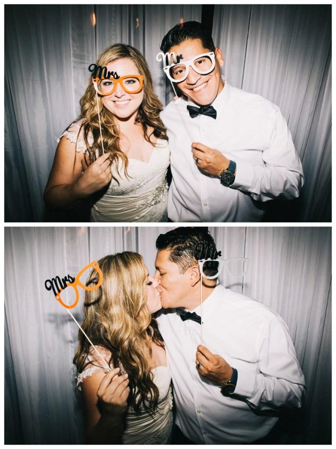 Lakeland-Wedding-Photographer_Lauren-and-Andres_The-White-Room_St-Augustine-FL__0281.jpg