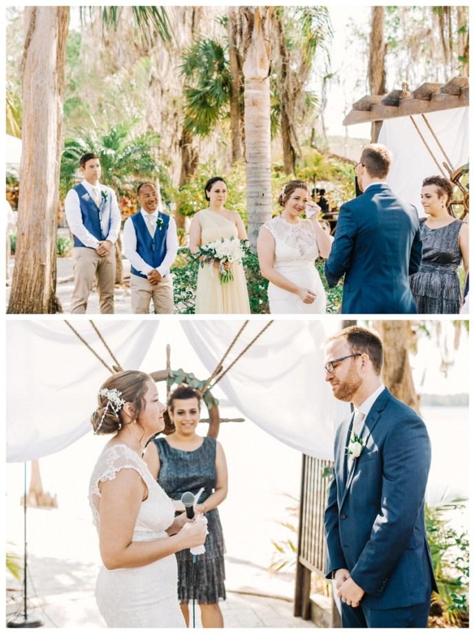 Lakeland-Wedding-Photographer_Paradise-Cove_Chantal-and-Will_Orlando_FL_0027.jpg