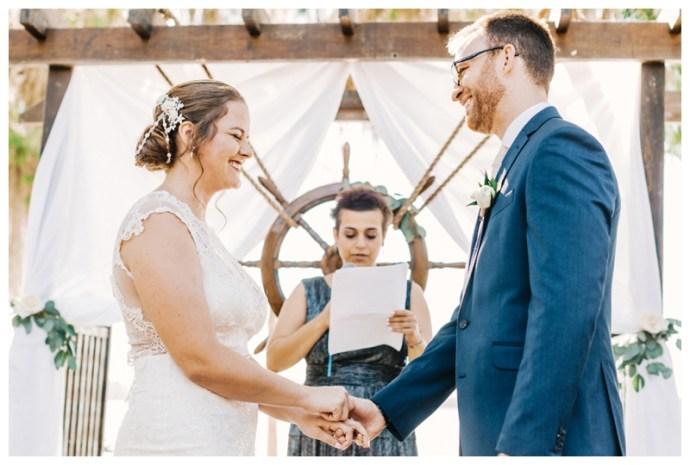 Lakeland-Wedding-Photographer_Paradise-Cove_Chantal-and-Will_Orlando_FL_0029.jpg