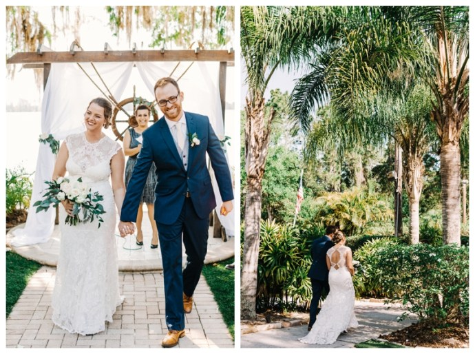 Lakeland-Wedding-Photographer_Paradise-Cove_Chantal-and-Will_Orlando_FL_0035.jpg