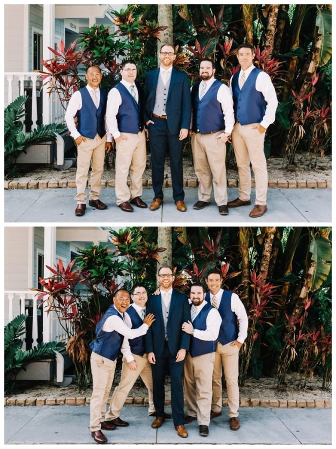 Lakeland-Wedding-Photographer_Paradise-Cove_Chantal-and-Will_Orlando_FL_0041.jpg