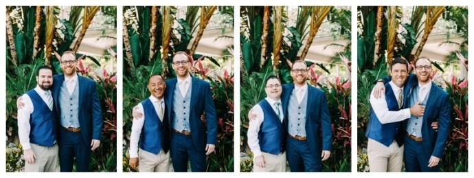 Lakeland-Wedding-Photographer_Paradise-Cove_Chantal-and-Will_Orlando_FL_0042.jpg